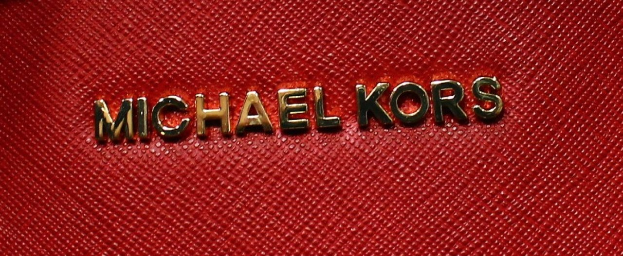 michael kors handbags outlet locations  michael kors new red