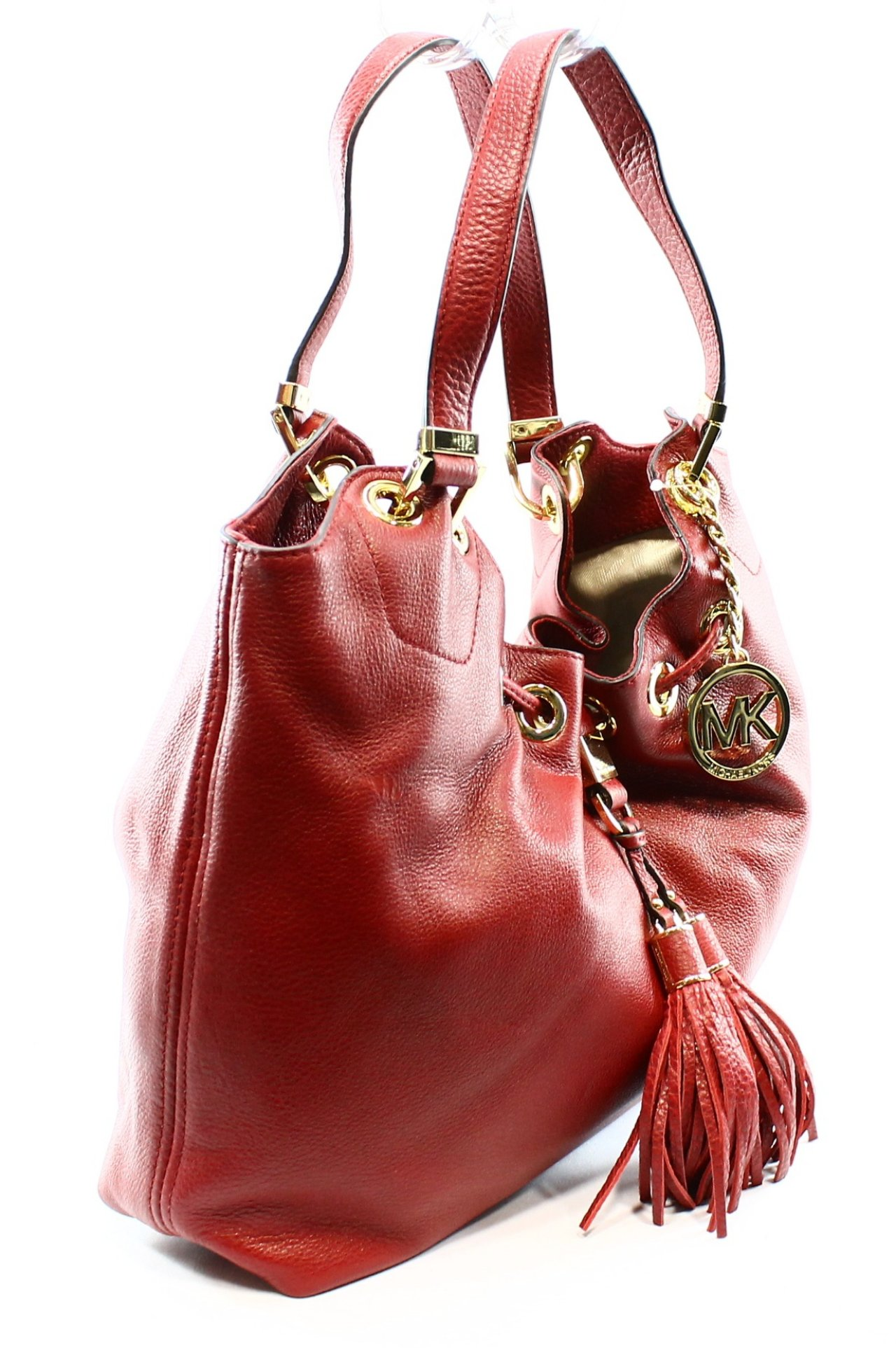 michael kors handbags outlet price  michael kors red cherry