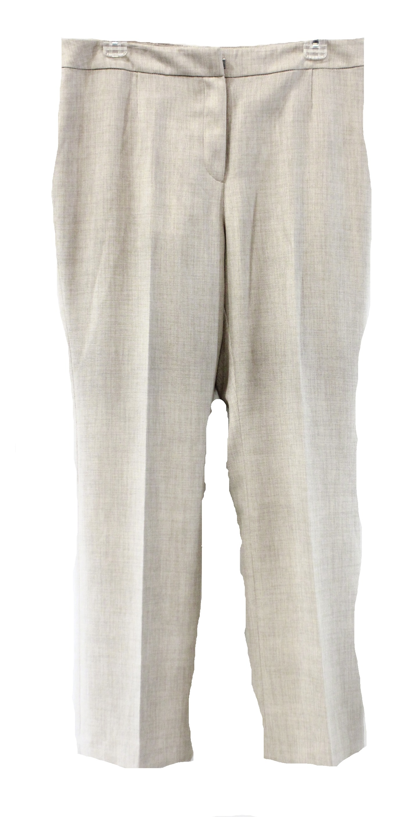 Creative Louben Dress Pants For Women 2994J  Save 63