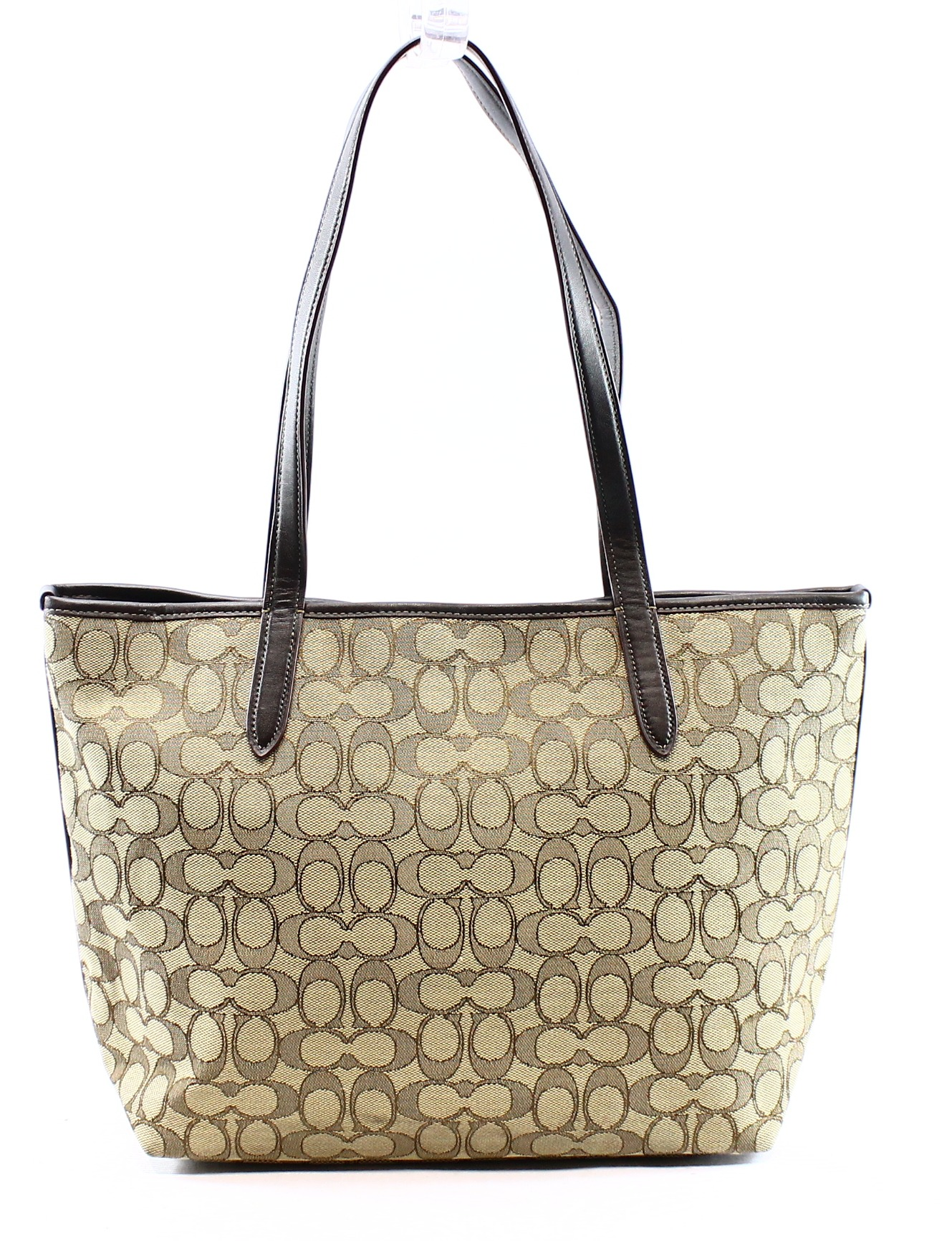 coach poppy handbags outlet  category:handbags