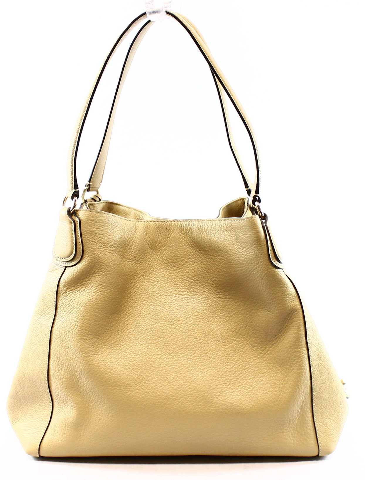 coach handbag outlet online store  every handbag