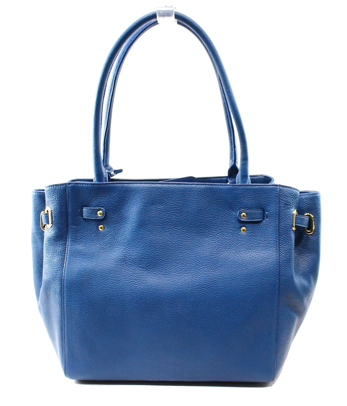 coach poppy handbags outlet  coach new blue denim