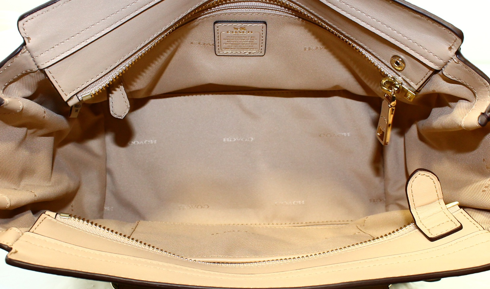 authentic coach outlet store online  coach brand stands