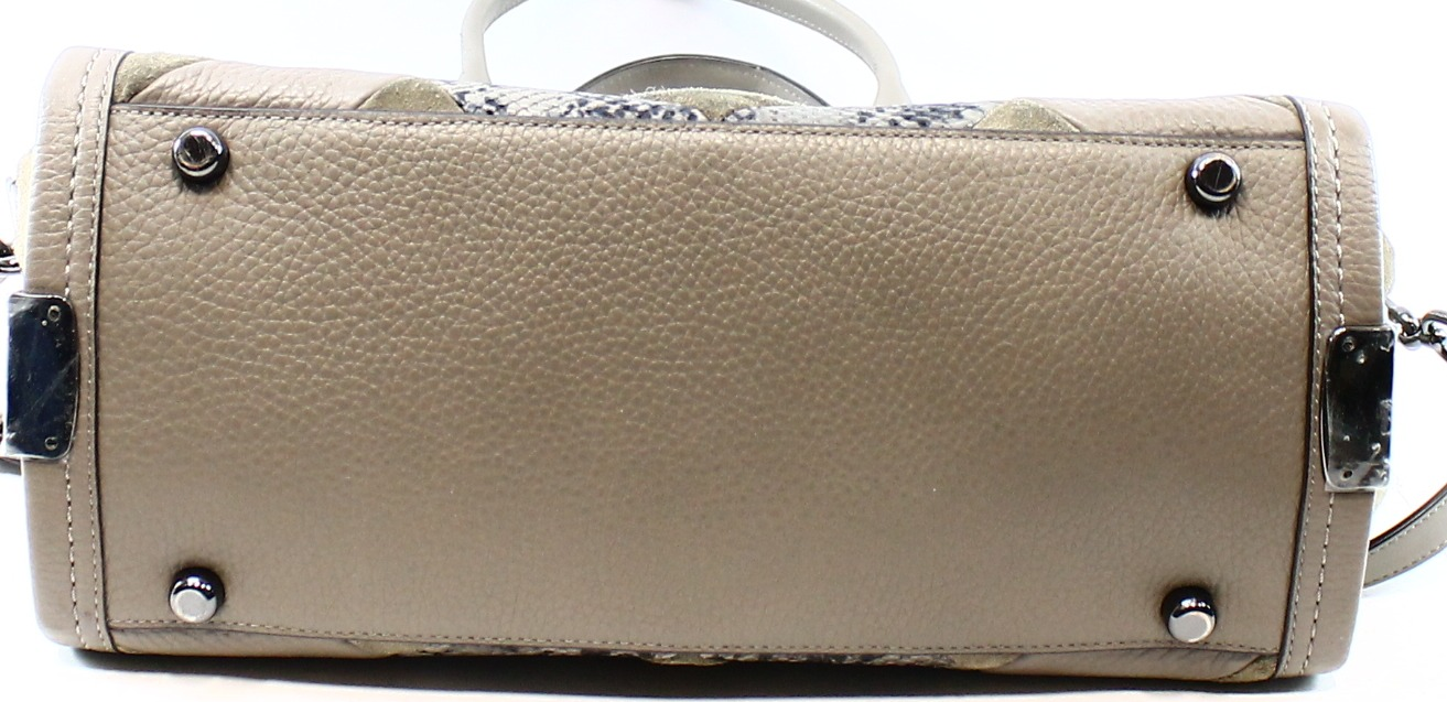 coach purses outlet online store  category:handbags & purses