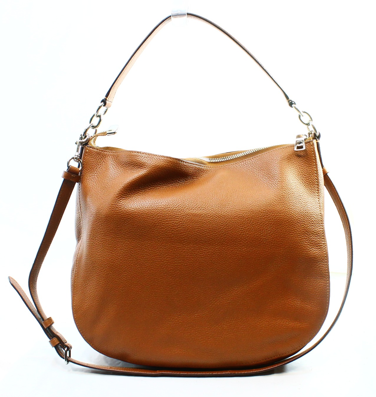 classic coach bags outlet  more classic