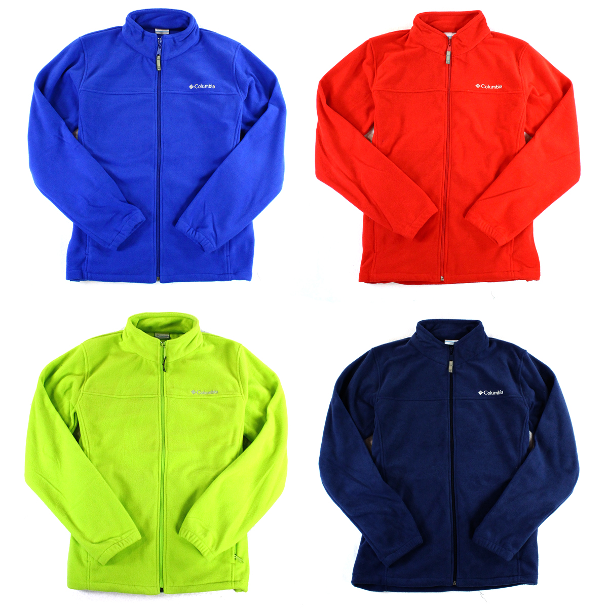 Unisex Micro Fleece Jacket. $ Quick View. ANTIMICROBIAL. FLUID BARRIER. SLIP RESISTANT. SHIPS FREE. Women's Warm Terrain Zip Up Solid Scrub Jacket. $ Quick View. ANTIMICROBIAL. FLUID BARRIER. SLIP RESISTANT. SHIPS FREE. Shop women's scrub jackets in a rainbow of solid colors and a variety of styles! Related Searches.