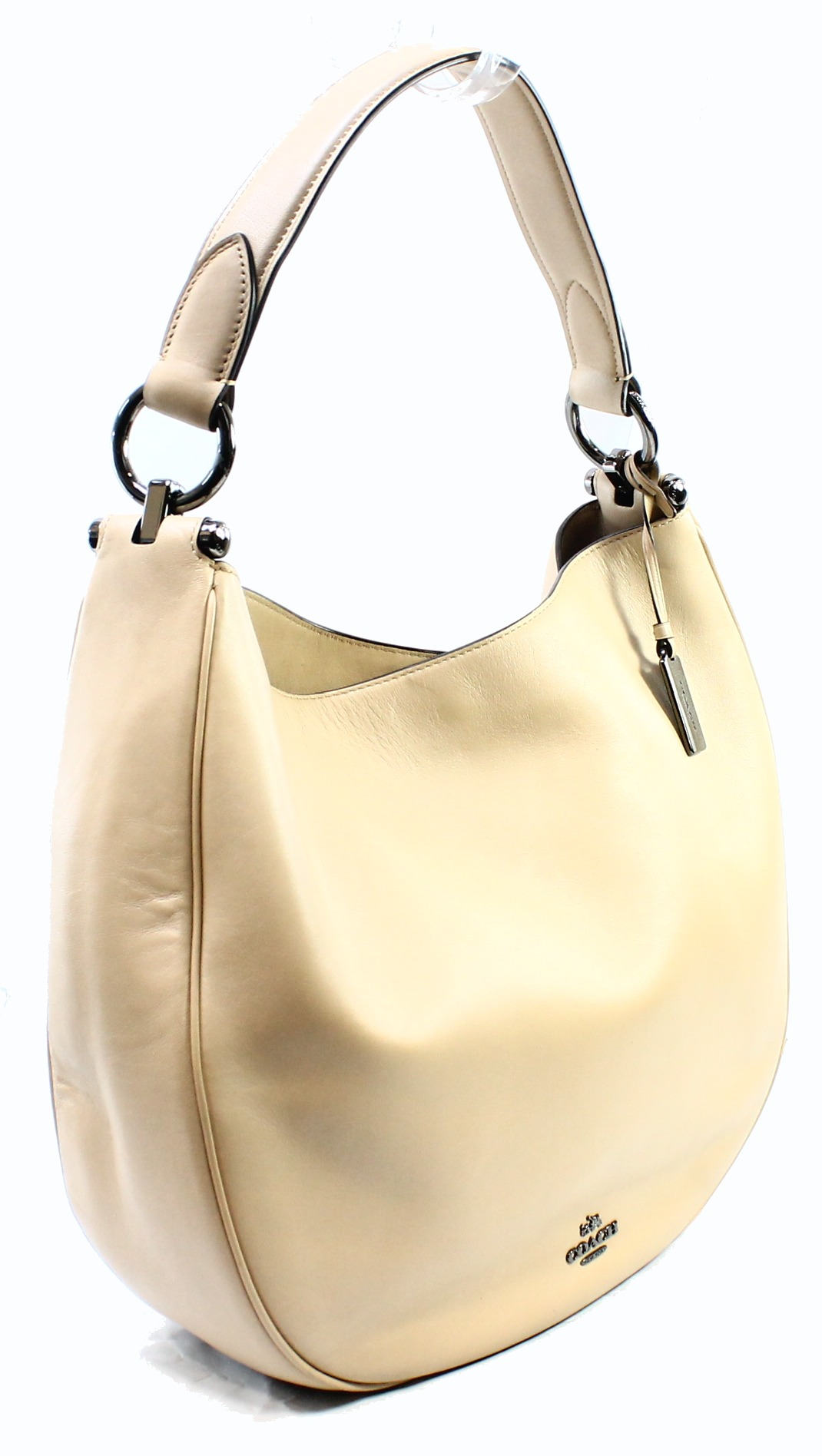 coach bags online outlet store  coach new beige beechwood