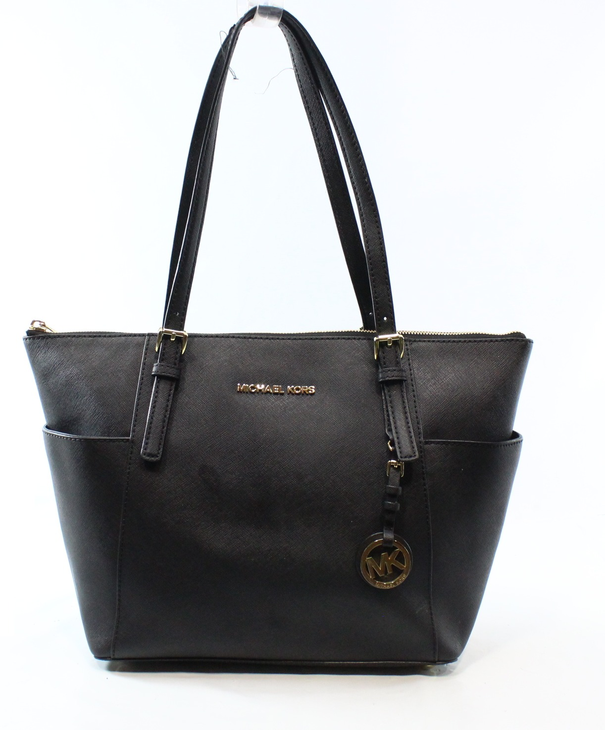 5 days ago · 12/06/ MICHAEL Michael Kors Mercer Heart Studded Leather Tote Black. Shop pf-life2.tk Cheap Michael Kors Outlet Store and Buy MICHAEL Michael Kors Mercer Heart Studded Leather Tote Black, Save Big Discount with Fast Delivery and Free Shipping Worldwide.