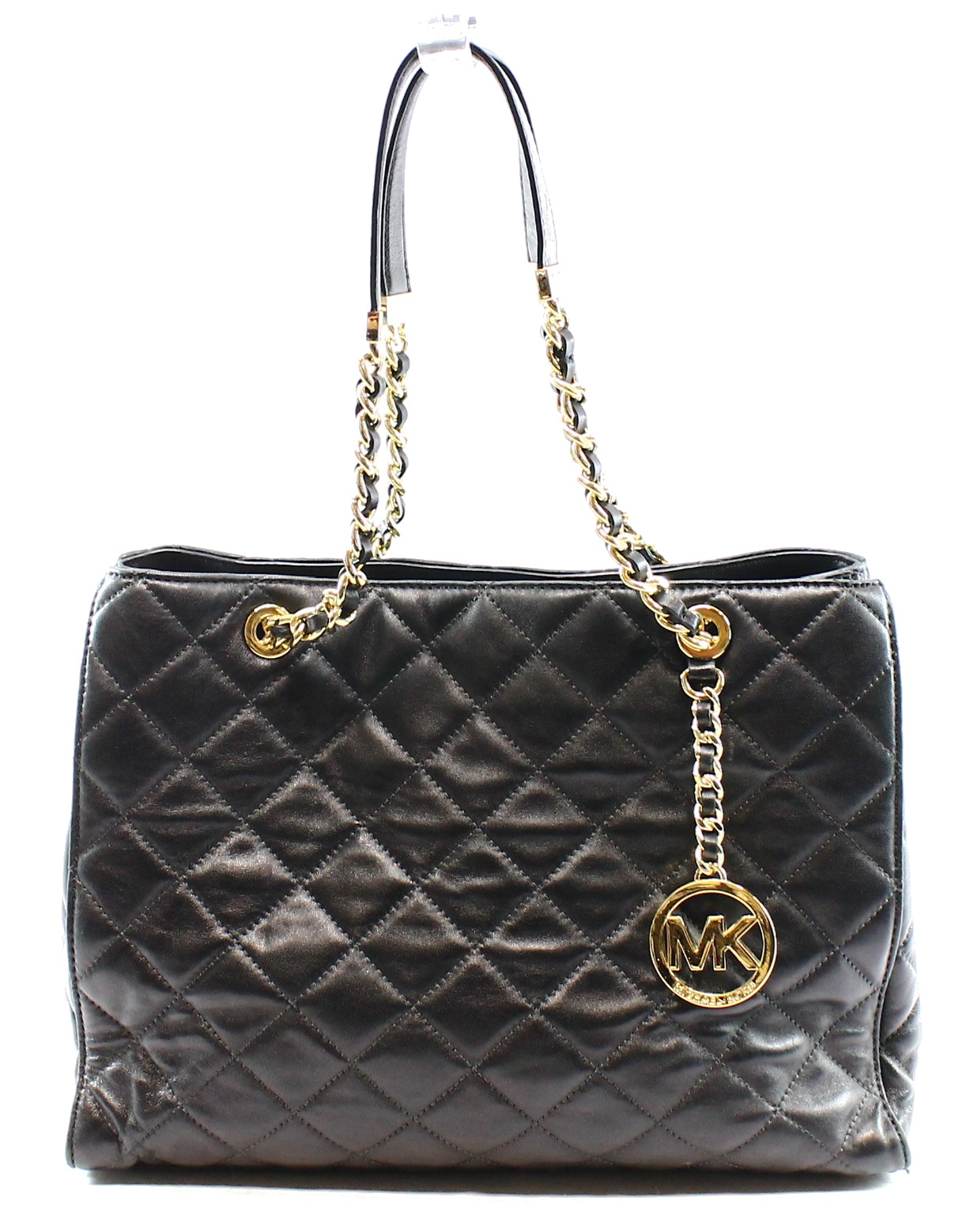 626f8028c568 Quilted Handbags Michael Kors   Stanford Center for Opportunity ...