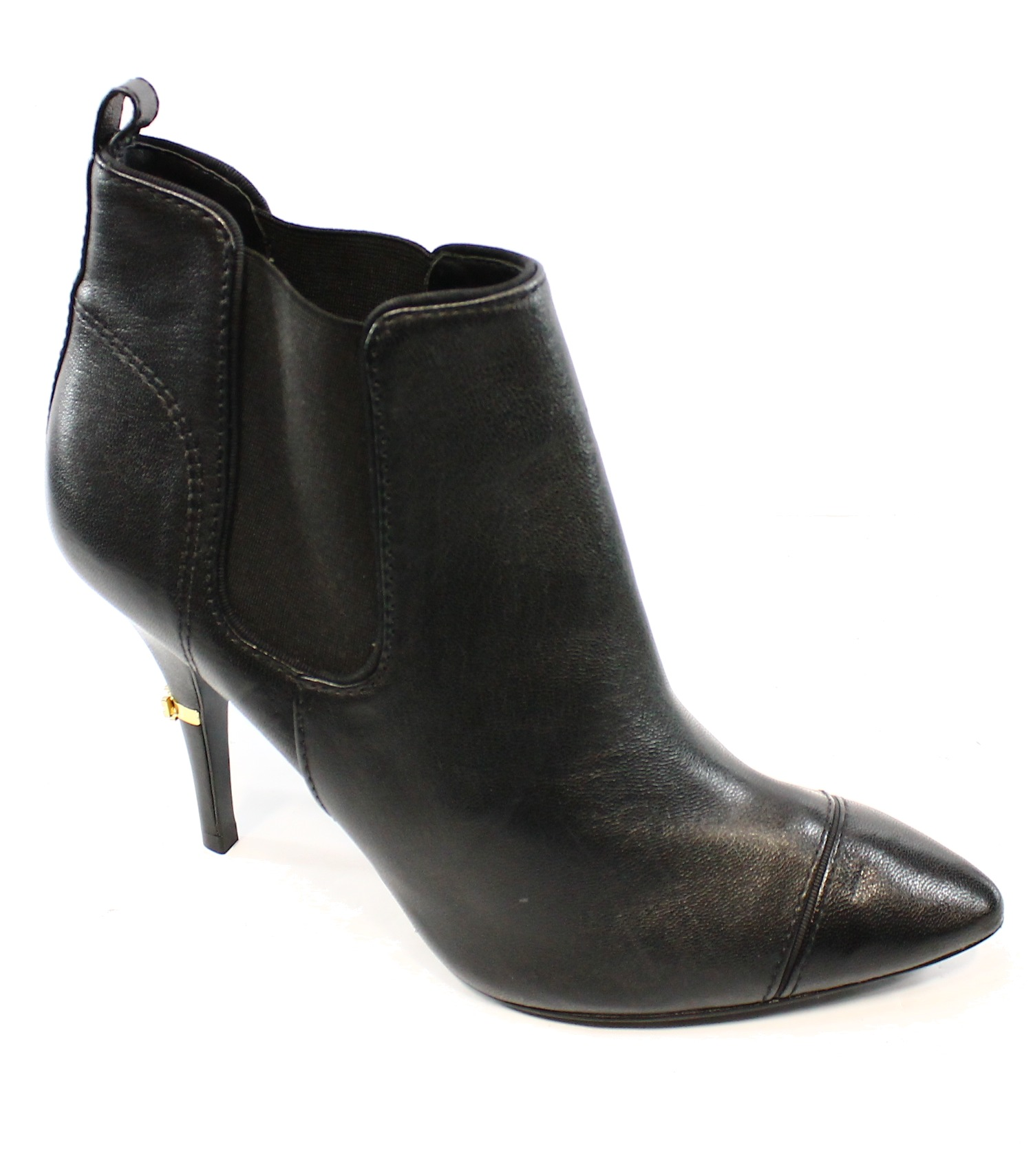 Alegria By PG Lite Size 11 US 42 EU Ankle Boots Caiti Black Beauty NEW CAT Brand New · Alegria · US $ or Best Offer +$ shipping. Sole Society Womens Size 11 Black Natasha ankle boot. Pre-Owned. $ Time left 1d 10h left. 1 bid +$ shipping. Clarks Bendables Womens Black Leather Ankle Boots Heels Shoes size 11 M.