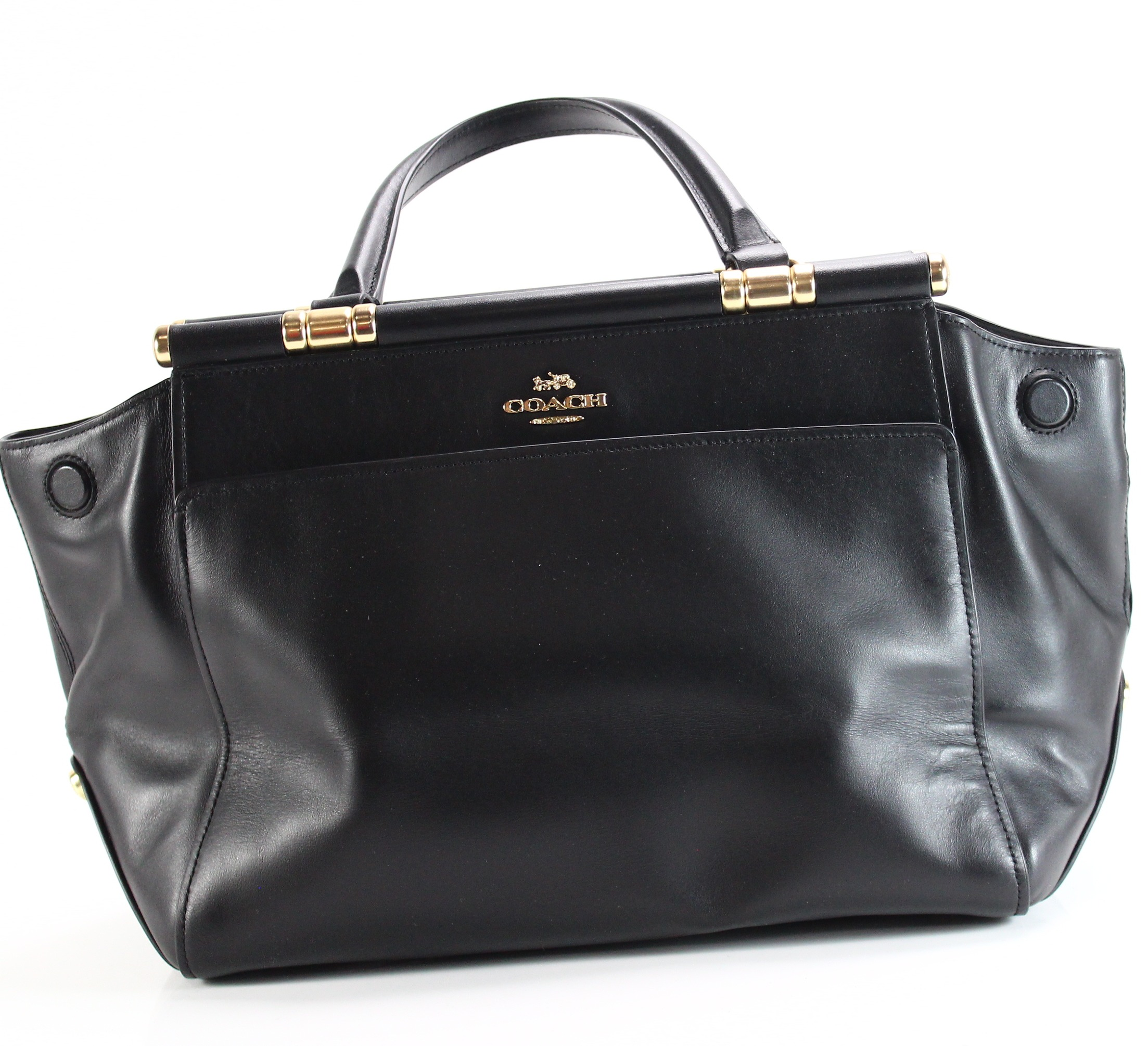 62c98bcdda We have more Coach in Size One Size - Click Here Click to see all Women's  Handbags & Purses in Size One Size