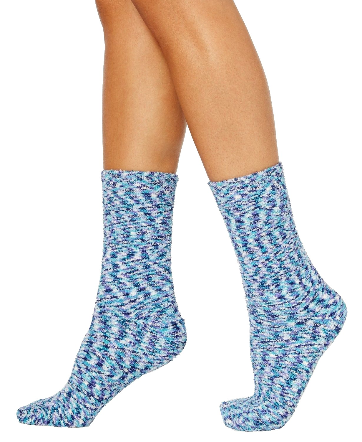 Charter-Club-NEW-Women-039-s-Butter-Supersoft-Cozy-Warm-Fuzzy-Socks