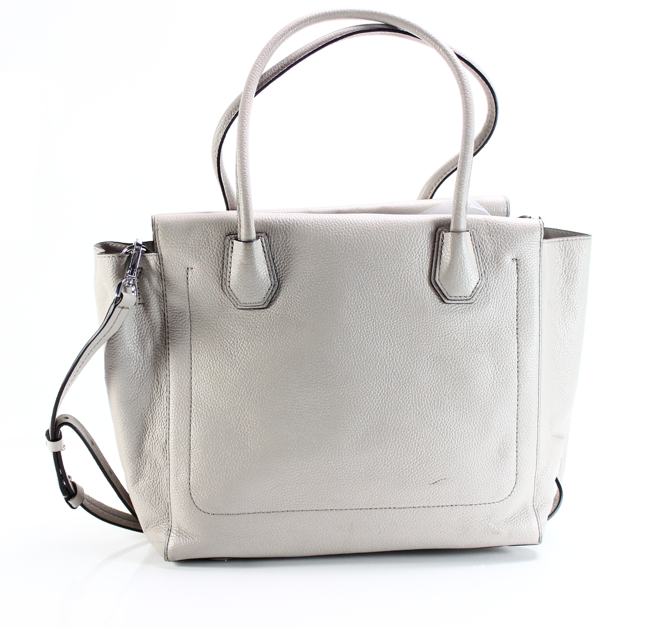 ecc7554c8f5c54 RETAIL PRICE $328.00 BEST PRICE GUARANTEED! Brand:Michael Kors Condition:New  with defects. Category:Handbags & Purses