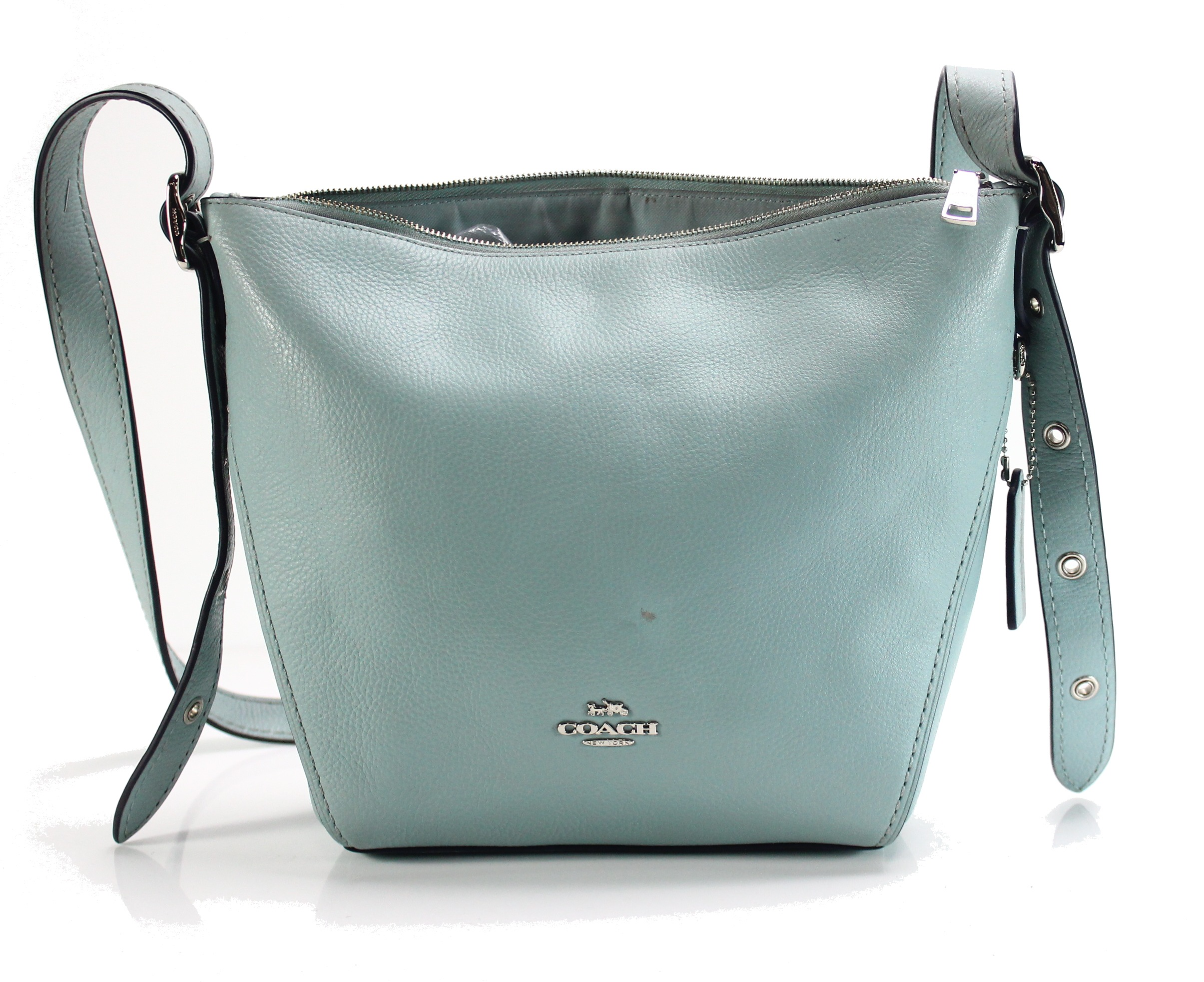c46e333570a8 We have more Coach in Size One Size - Click Here Click to see all Women s  Handbags   Purses in Size One Size